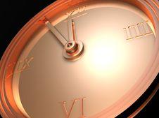 Free Clock Stock Photos - 840383