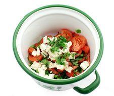 Free Spring Salad Stock Photos - 841073