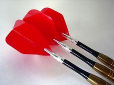 Free Darts Stock Photos - 841763