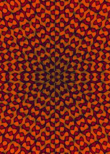 Free Abstract Pattern Stock Photography - 842422