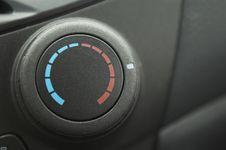 Free Turn On Hot Stock Image - 846101