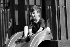 Free Child Stock Photo - 847870