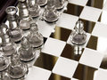 Free Chessboard Stock Photo - 8403910