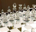 Free Chessboard Royalty Free Stock Photography - 8403917
