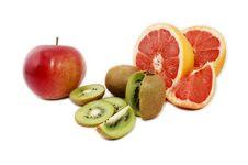 Free Fruit Stock Photos - 8402363