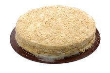 Free Homemade Pie Stock Photos - 8402583