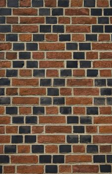 Free Brick Wall Stock Images - 8402934