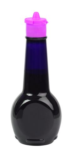 Free Bottle Royalty Free Stock Photo - 8408105