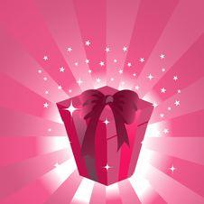 Free Giftbox Stock Photos - 8411383