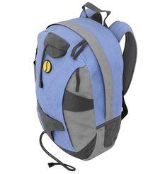 Free Bag Stock Image - 8412131
