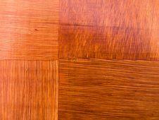 Free Bamboo Texture Royalty Free Stock Photo - 8412635