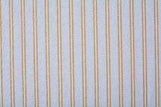 Free Piece Of Fabric Can Be Used As Background Royalty Free Stock Images - 8415299