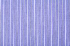 Free Piece Of Fabric Can Be Used As Background Stock Photos - 8415453
