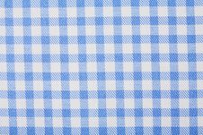 Free Piece Of Fabric Can Be Used As Background Royalty Free Stock Photo - 8415505