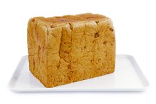 Free Bread Royalty Free Stock Image - 8419206