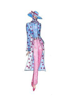Free Beautiful Illustration Of Moslem S Fashion Stock Photo - 8419420