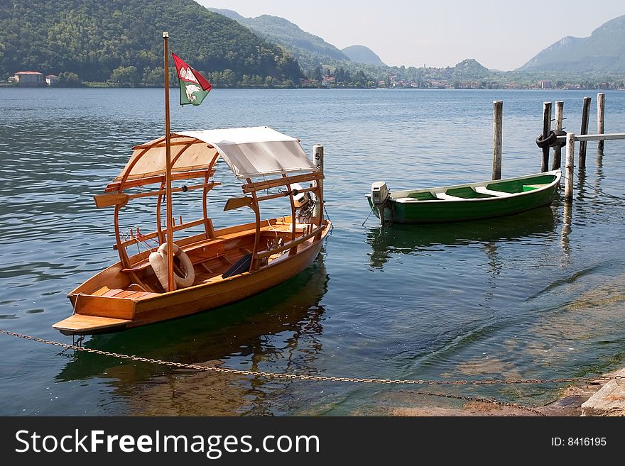 wooden boats on the lake free stock images photos 8416195