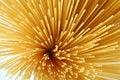 Free Spaghetti Royalty Free Stock Image - 8420756