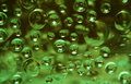 Free Water Bubble Royalty Free Stock Images - 8424519