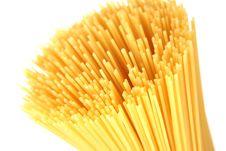 Free Spaghetti Stock Image - 8420741