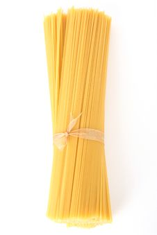 Free Spaghetti Stock Images - 8420774