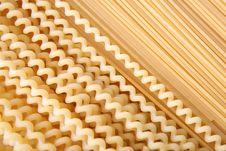 Free Spaghetti Stock Photo - 8420820