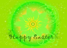 Free Easter Art 18 Stock Photo - 8421250