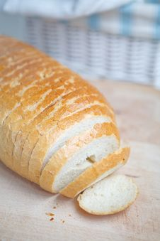 Free Bread Stock Images - 8422864