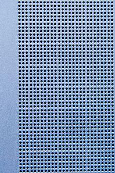 Free Metallic Background Stock Photos - 8424393