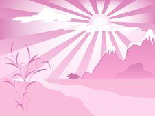 Free Pink Nature Stock Photos - 8426423
