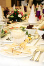Free Caviar And Toasts Royalty Free Stock Photo - 8434585