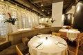 Free Restaurant Stock Photos - 8439253