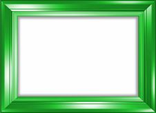 Free Empty Frame. Stock Images - 8433194
