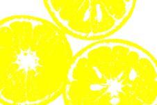 Free Orange Stock Photos - 8435283