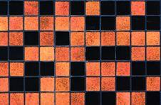 Free Mosaic Stock Image - 8438411