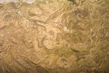 Free Sandstone Texture Stock Images - 8438944