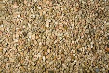 Free Pebbles Stock Images - 8439134