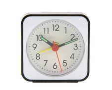 Free Modern Alarm Clock Stock Images - 8439674