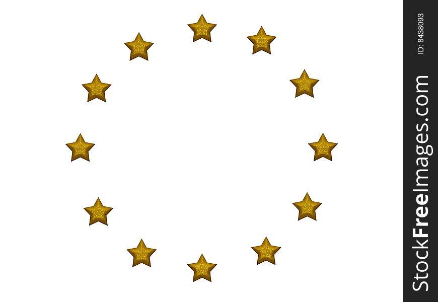 European Union, sign