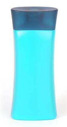 Free Bottle Stock Image - 8440101