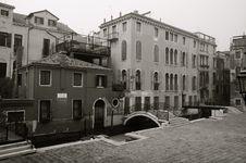 Free Venezia Stock Photos - 8440183