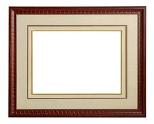 Free Frame Stock Photos - 8440863