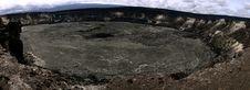 Free Volcano Stock Photography - 8441832