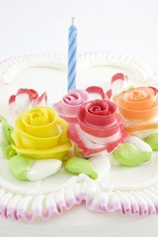 Free Cake Stock Images - 8442114