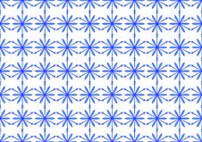 Free Tiled Wallpaper Royalty Free Stock Images - 8442579