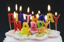 Free Cake Stock Images - 8442604