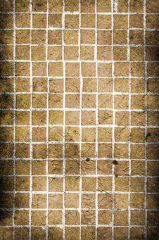 Free Grunge Tiles Stock Images - 8446134