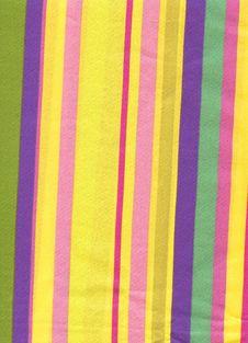 Free Coloured Fabric Textile Texture Stock Photos - 8446473