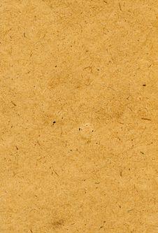 Free Close-up Wooden Splint-slab Texture Royalty Free Stock Photo - 8446565