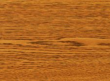 Free Close-up Wooden Oak Texture Stock Photography - 8446662